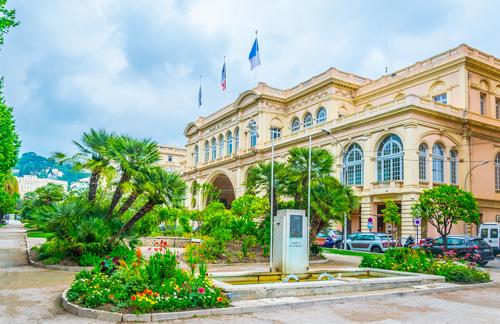 Palais-de-l'europe_JAS